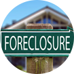 Foreclosure services